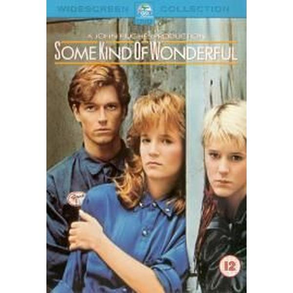 Some kind of wonderful (DVD 2008)