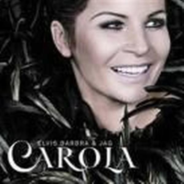 Carola - Elvis Barbra & Jag