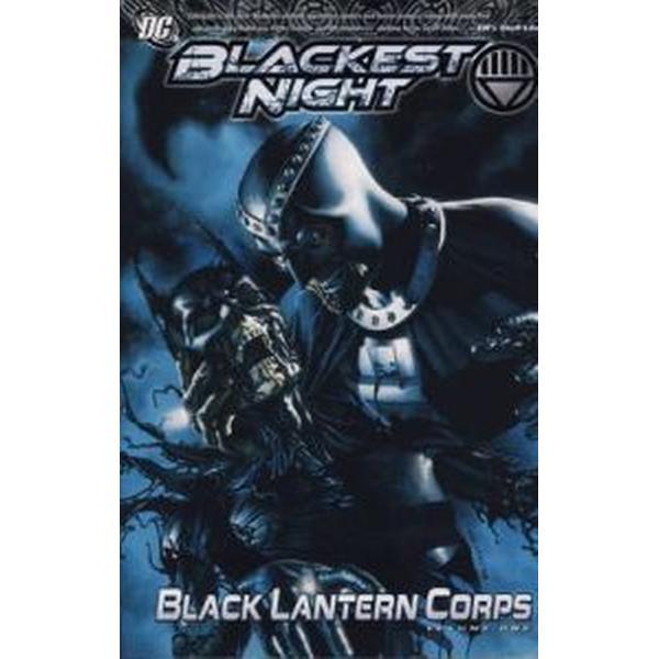 Blackest Night