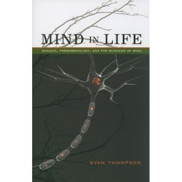 Mind in Life (Pocket, 2010)