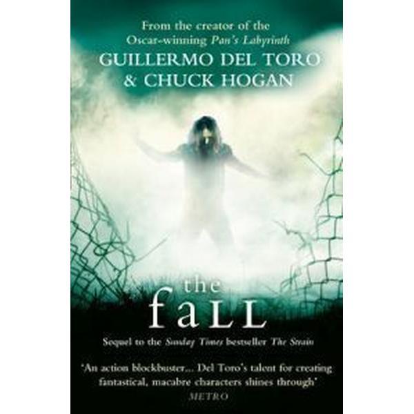 Fall (Häftad, 2011)