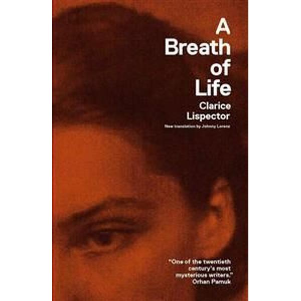 A Breath of Life (Pocket, 2012)