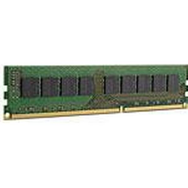 HP DDR3 1600MHz 4GB ECC (A2Z49AT)
