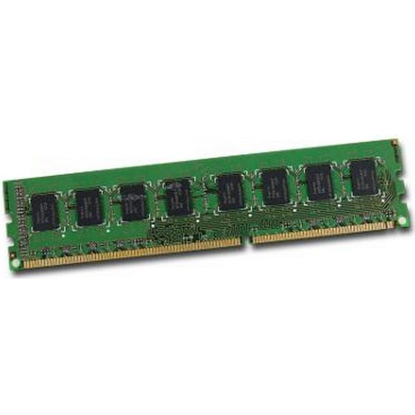 MicroMemory DDR3 1066MHz 2GB ECC (MMG2452/2GB)