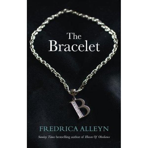 The Bracelet (Black Lace Classics)