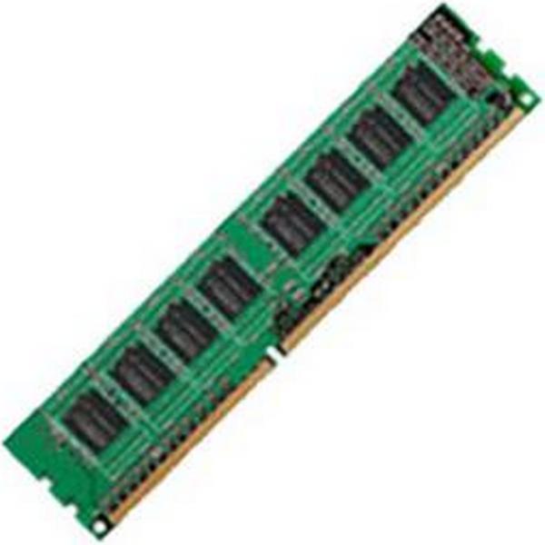 MicroMemory DDR3 1600MHz 2GB ECC (MMG1320/2GB)