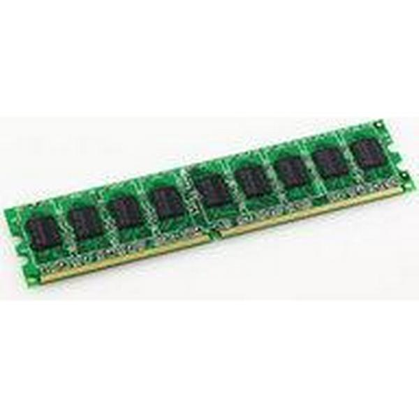 MicroMemory DDR2 533MHz 2GB ECC for Dell (MMD8763/2048)