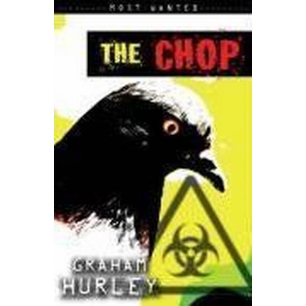 The Chop (Storpocket, 2008)