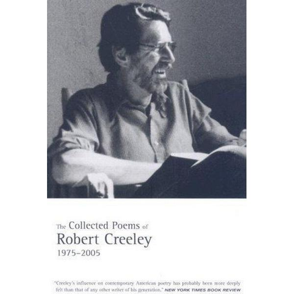 I Know a Man by Robert Creeley: Summary and Critical Analysis