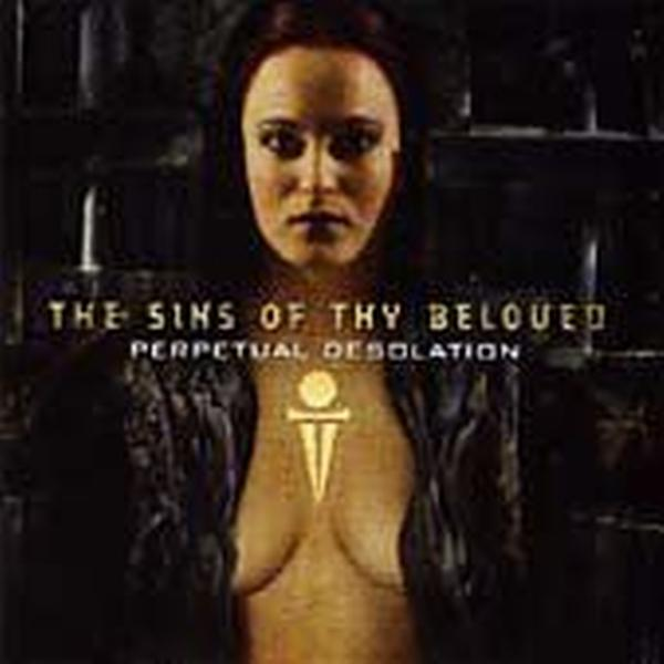 Sins Of Thy Beloved - Perpetual Desolation