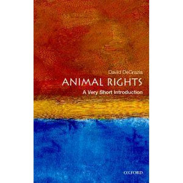 Animal Rights (Pocket, 2002)