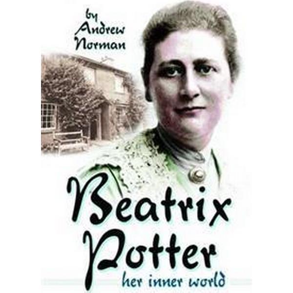 Beatrix Potter (Inbunden, 2014), Inbunden, Inbunden