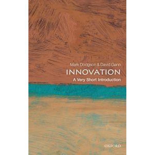 Innovation (Pocket, 2010)