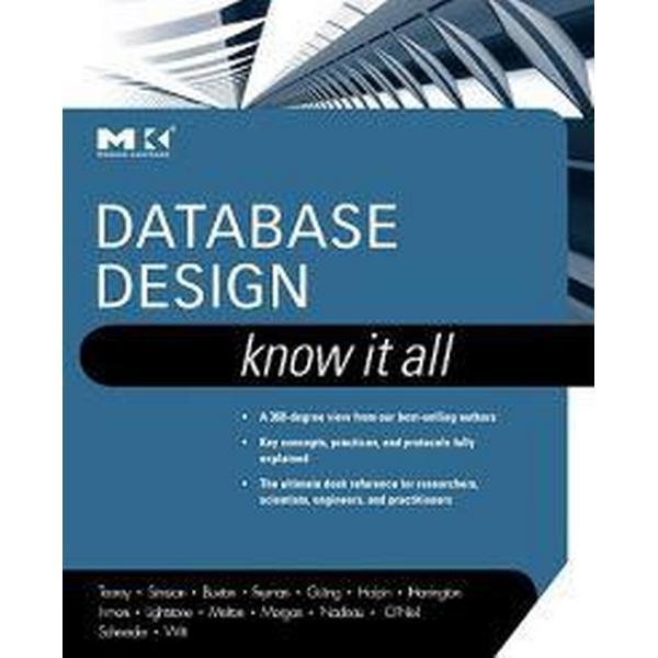 Database Design Tutorial - YouTube