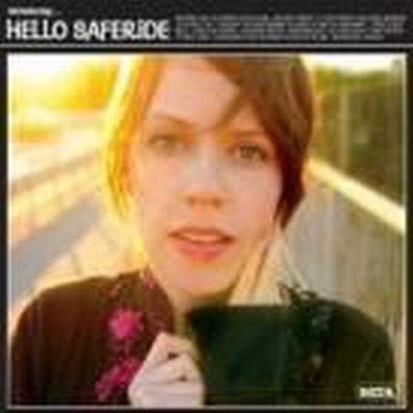Hello Saferide - Introducing Hello Saferide