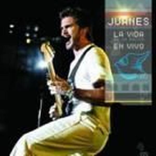 Juanes - La Vida Es Un Ratico En Vivo