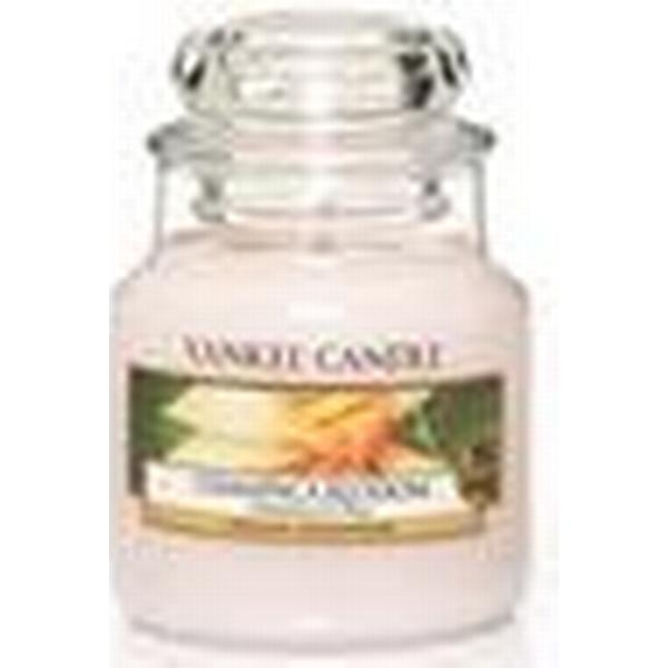 Yankee Candle Champaca Blossom 104g Doftljus