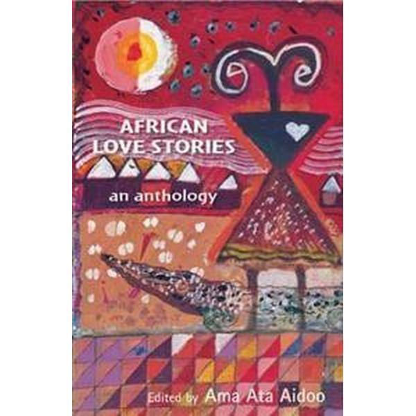 African Love Stories (Pocket, 2007)