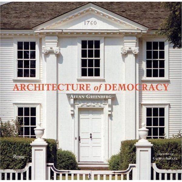 Get A Critique of Democracy: A Guide for Neoreactionaries ...