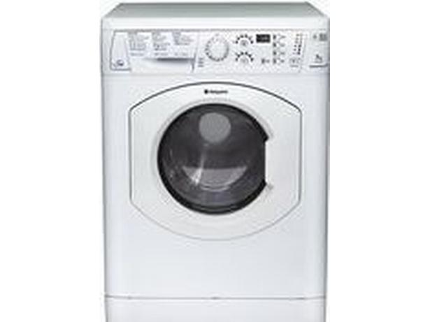 Hotpoint wdf740p aquarius washer dryer review which hotpoint wdf740p aquarius review fandeluxe Images