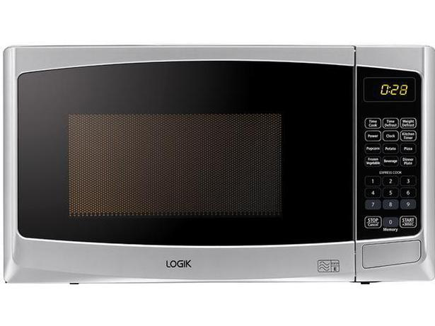 Oven clicking ignition gas