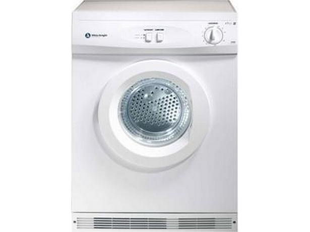 white knight c45cw white tumble dryer review which rh which co uk Currys Tumble Dryers Currys Tumble Dryers