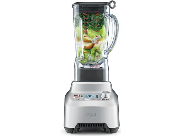 Sage The Boss Super Blender BBL915UK