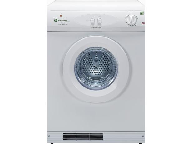 white knight tumble dryer reviews which rh which co uk