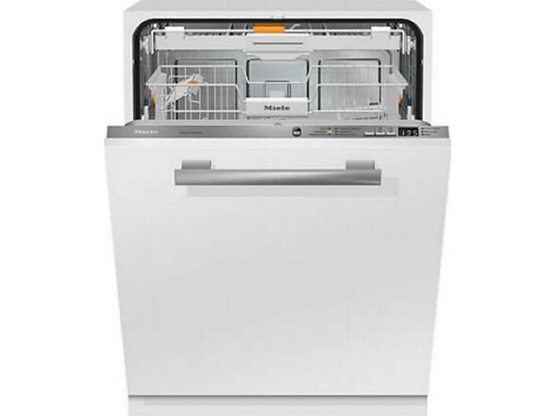 Miele g6660scvi dishwasher review which miele g6660scvi review fandeluxe Image collections