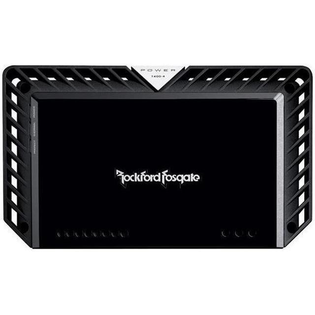 Rockford Fosgate T600-2