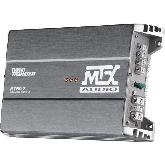 MTX Road Thunder RT60.2