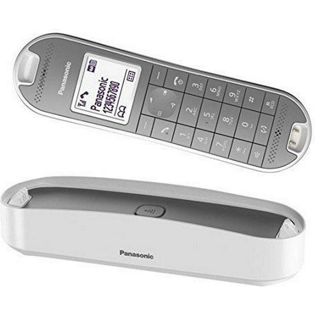 Panasonic KX-TGK320