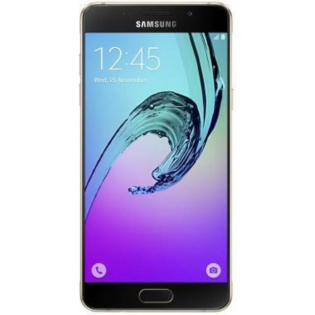 Samsung Galaxy A5 SM-A510F 16GB