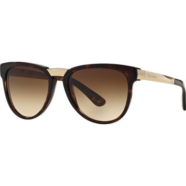 Dolce & Gabbana DG4257 502/13