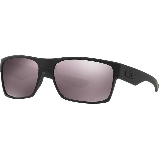 Oakley Twoface Prizm Covert Collection OO9189-26 Polarized
