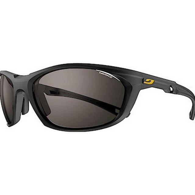 Julbo Race 2.0 Polarized J4829014