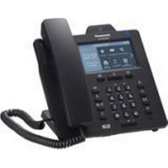 Panasonic KX-HDV430 Black
