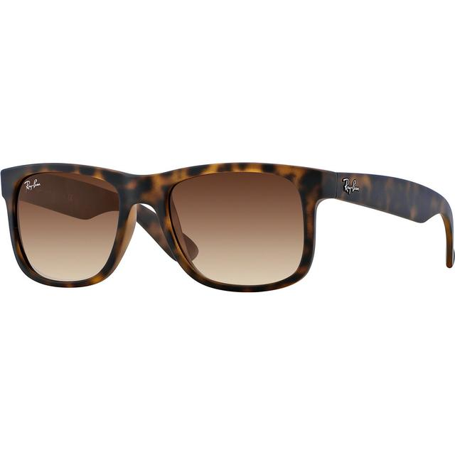Ray-Ban Justin Classic RB4165 710/13