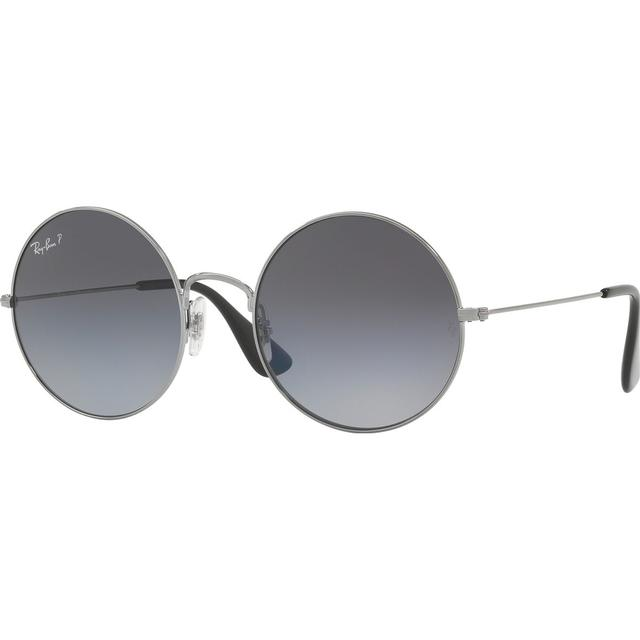Ray-Ban Ja-Jo Polarized RB3592 004/T3