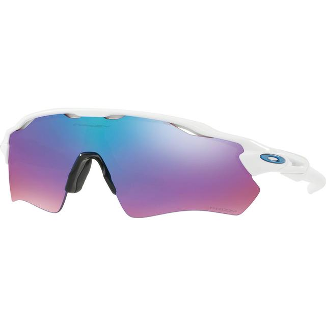 Oakley Radar EV Path OO9208-4738