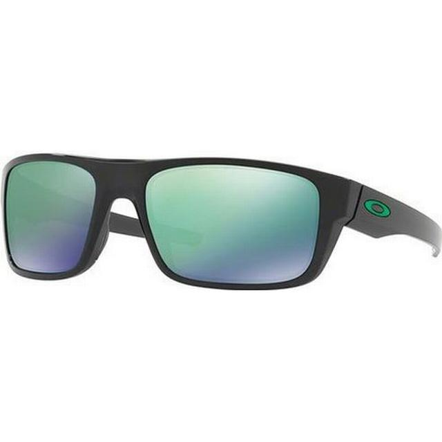 Oakley Drop Point OO9367-0460