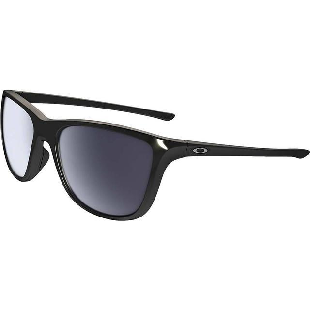 Oakley Reverie OO9362-0155