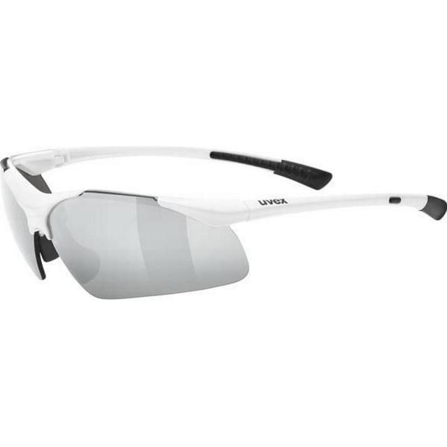 Uvex Sportstyle 223 White