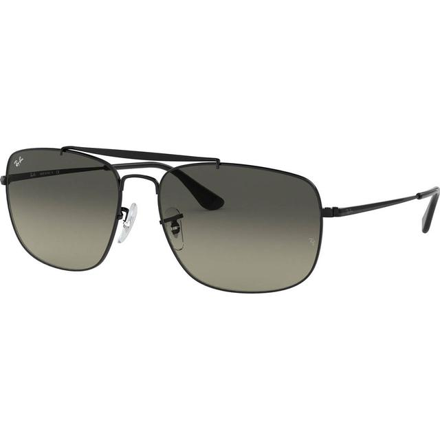 Ray-Ban Colonel (RB3560 002/71)
