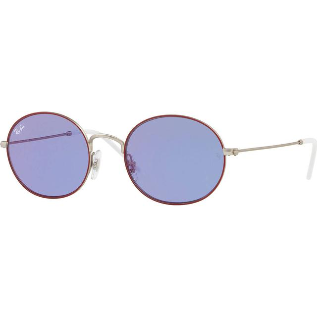 Ray-Ban Beat RB3594 9112D1