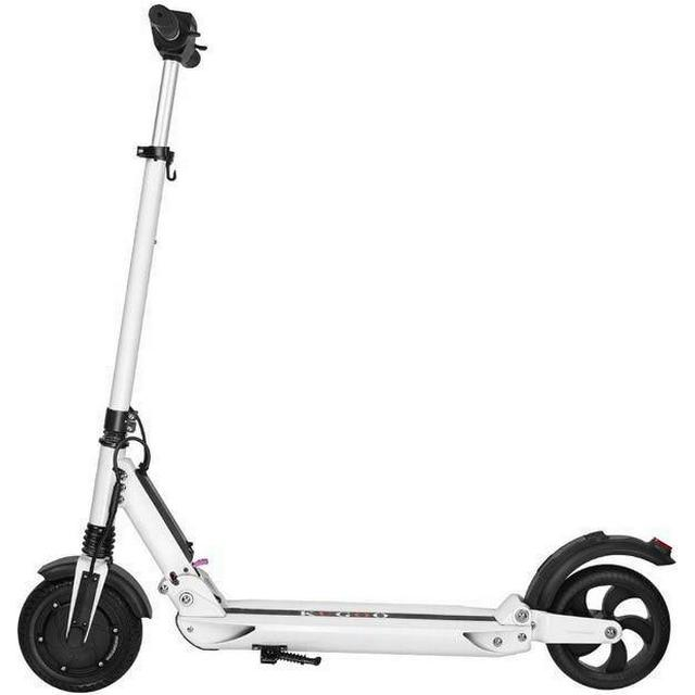 Kugoo S1 350W Electric Scooter